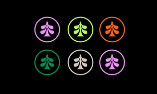 planted_icon_colors.png