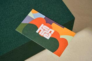 hcma_business_cards.jpeg