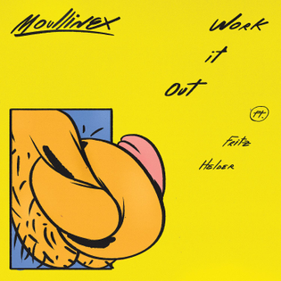 moullinex-workitout-cover-hr-rgb.jpg