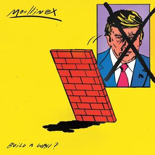 moullinex-buildawall-coversmall.jpg