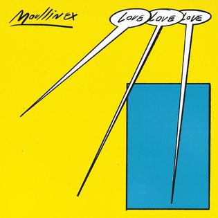 moullinex-lovelovelove-coverweb.jpg
