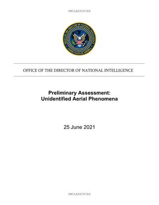 prelimary-assessment-uap-20210625.pdf