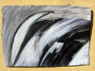 tekeningen2-23maart2006-048.jpg