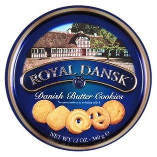 dansk-cookies.jpg