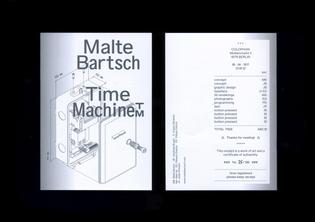 Malte_Bartsch_TimeMachine_FrontBack_Web.jpg