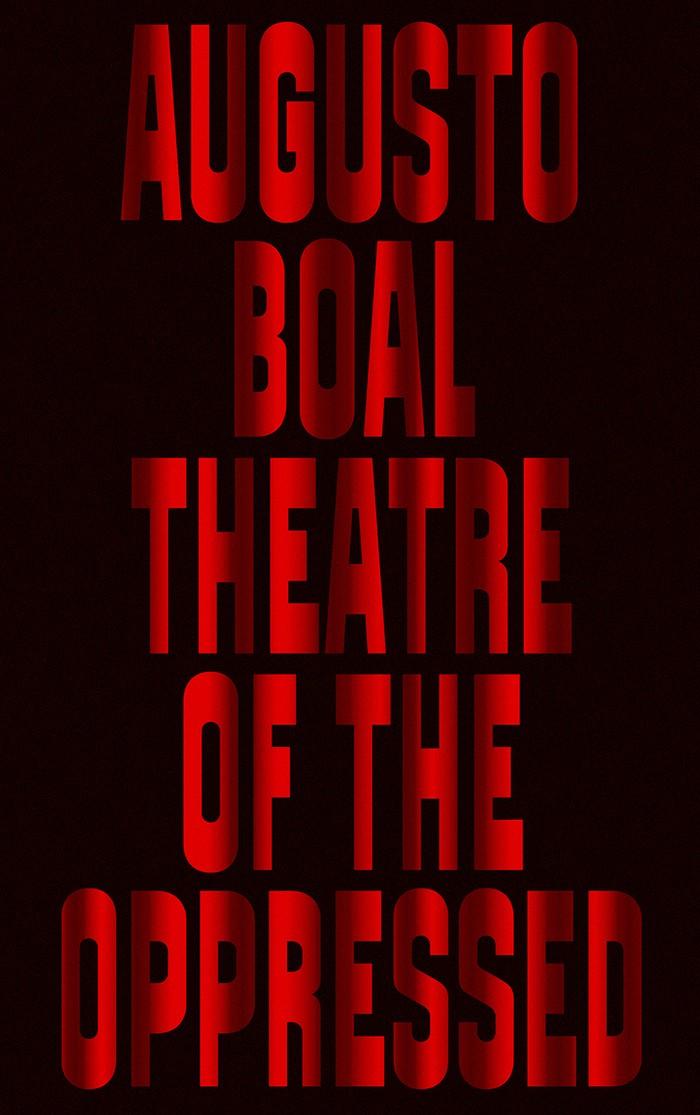 theatreoftheoppressed-paperback-.jpeg