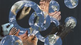 mutual-aid-climate-crisis-hero-1920x1080.jpg