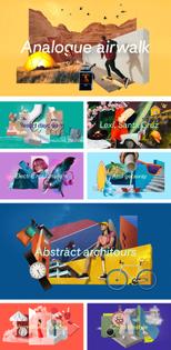 pinterest_2021_collages_a.jpeg