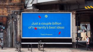 pinterest_2021_advertising_04.jpeg