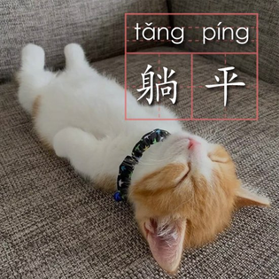 Tangping