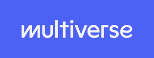 multiverse_logo.png