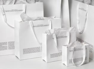 DanielCarlsten-NittyGritty-Packaging01.jpg