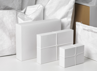 DanielCarlsten-NittyGritty-Packaging02.jpg