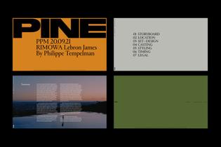 pine-albinholmqvist-4.jpg