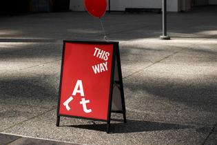artwalk-mucho-3.jpg