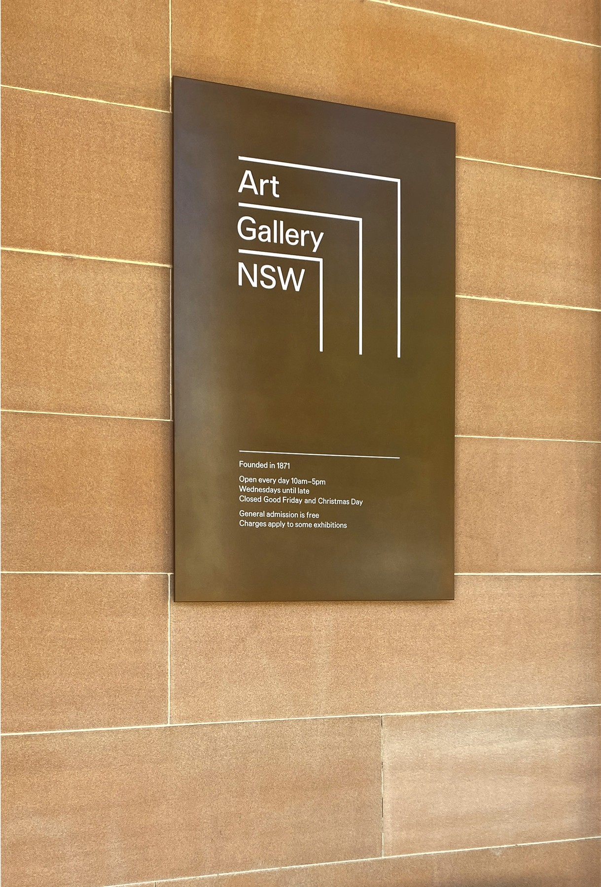 art_gallery_nsw_signage.jpg