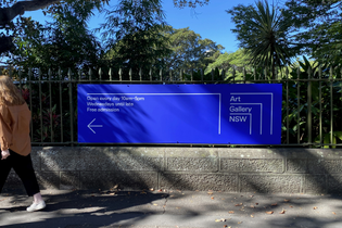 art_gallery_nsw_signage_outside.jpg