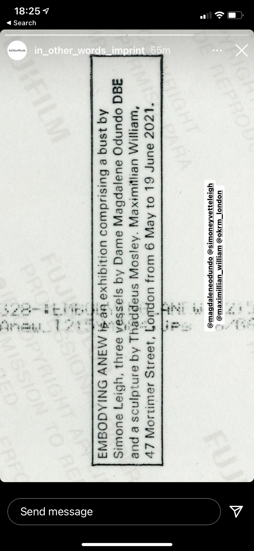 0de5169a-37bc-493a-a891-d9408b7c6dbd.png