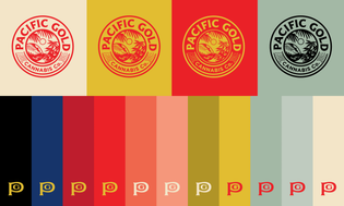pacific_gold_logos_colors.png