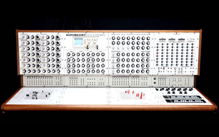 analogue-solutions-colossus-2020.jpg