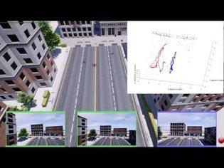 Vision based Collaborative Localization for Multiple UAVs