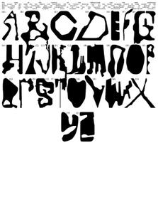 b3d51e163f633cd529de3b9f3d3e6687.jpg