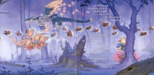03-booklet-2-3.jpg