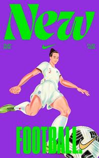 nike-thelandofnewfootball-uk-illustration-itsnicethat.jpg