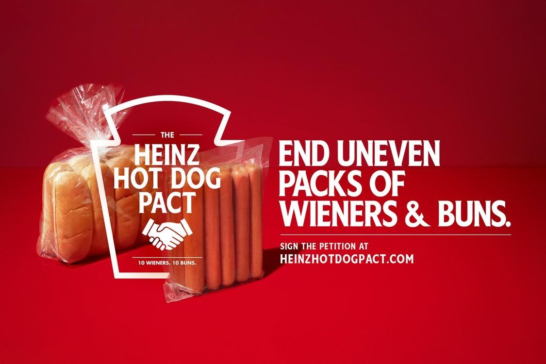 heinz-hot-dog-bun-wiener-equal-packs-petition-news-00.jpg?fit=max-cbr=1-q=90-w=1125-h=750