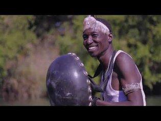 Duramazwi Mbira Group - Chembere dzemvura(Official video)