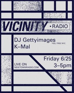 vicinity-june-0626-poster-web.jpg