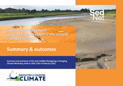 summary-and-outcomes-navclimate-sednet.pdf