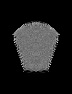 lefcourt_crystal-map_115.png