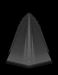 lefcourt_crystal-map_112.png