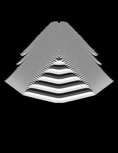 lefcourt_crystal-map_110.png