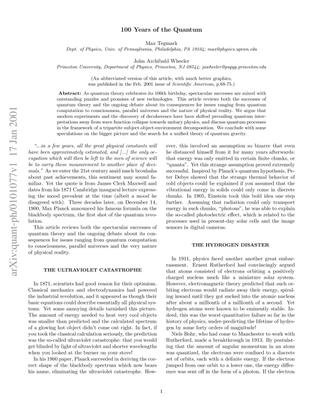 100-years-0f-the-quantum.pdf