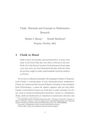 chalk.pdf