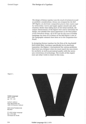 the-design-of-a-typeface.pdf