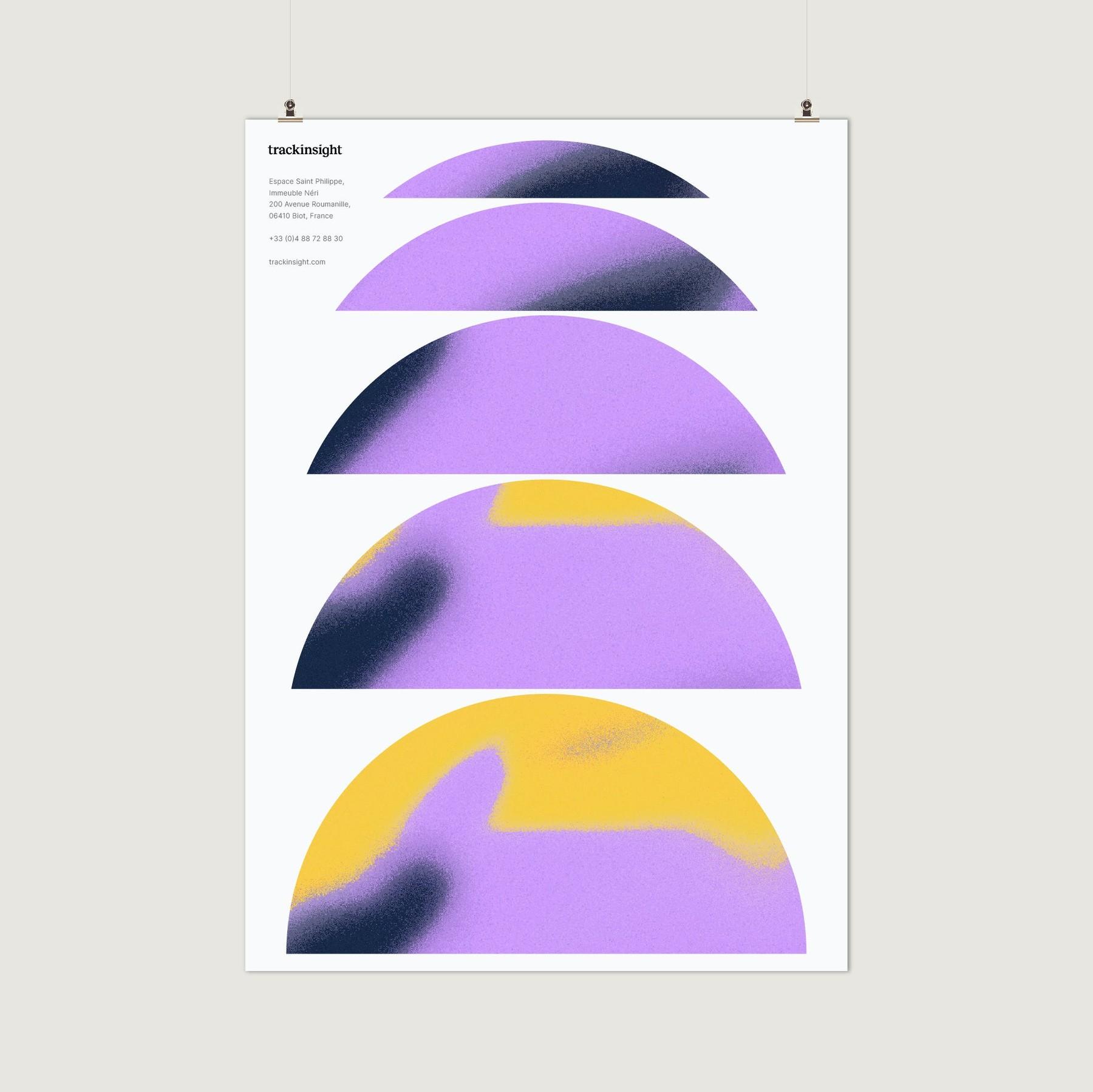 fdec7521-bbd8-45ea-a9ef-c778346d0ce7_poster-02.jpg?auto=compress-format