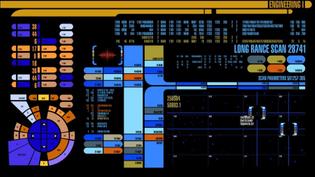 NASAs-next-generation-spacecrafts-cockpit-2.jpg