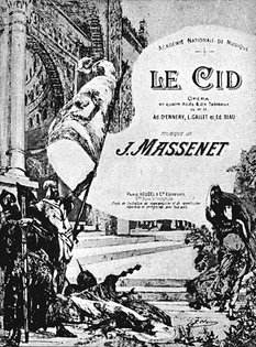 443px-massenet_-_le_cid_-_original_poster_by_clairig_-_the_victrola_book_of_the_opera.jpg