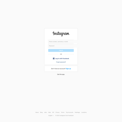 REKKI (@rekkiapp) on Instagram