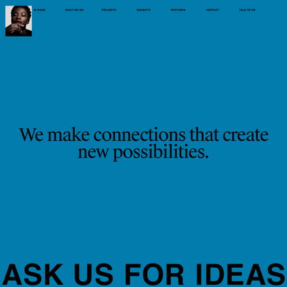 AUFI: Top creative and branding agencies
