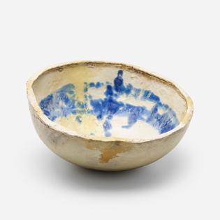 493_1_art_design_day_2_july_2021_toshiko_takaezu_large_half_moon_sculpture__wright_auction.jpg?t=1625774015