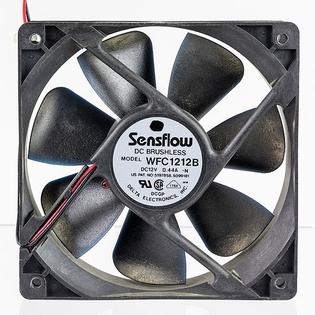 600px-delta_electronics_dps-350fb_a_-_sensflow_wfc1212b-2309.jpg