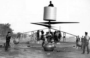 800px-pkz-helikopter_ind-t-s_el-tt.jpg
