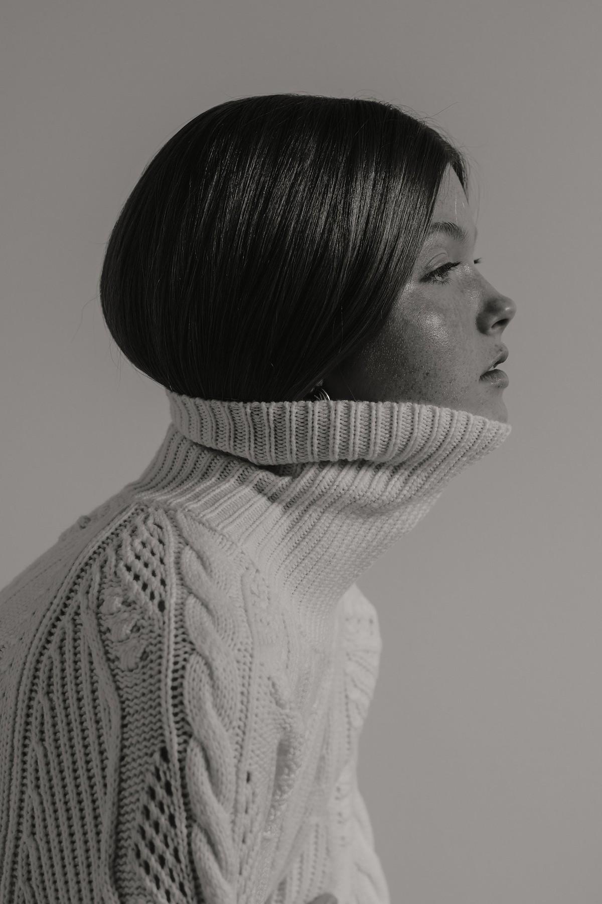 knitwear-slide-09b6-mobilemasterat3x.jpg