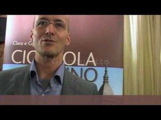 "How to Pronounce ""Gianduia"""