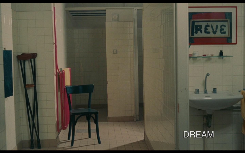 screen-shot-2021-07-09-at-10.41.05-pm.png