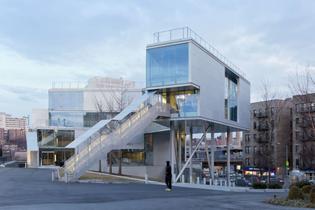 steven-holl-architects-iwan-baan-chris-mcvoy-campbell-sports-center.jpg